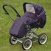 European prams and strollers : 10 galleries with 174 photos