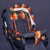Miscellaneous prams and strollers : 1 gallery with 29 photos